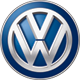 About VOLKSWAGEN Group Rus